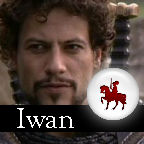 Iwan (needs an icon)