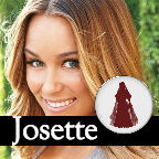 Josette (needs an icon)
