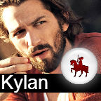 Kylan (needs an icon)