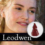 Leodwen (needs an icon)