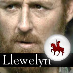 Llewelyn (needs an icon)