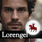 Lorengel (needs an icon)