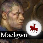 Maelgwn (needs an icon)