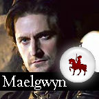 Maelgwyn (needs an icon)