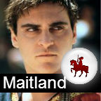 Maitland (needs an icon)