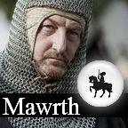 mawrth