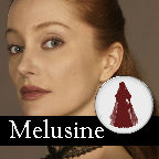 Melusine (needs an icon)