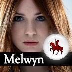 melwyn