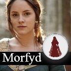 morfyd