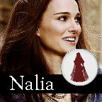 Nalia (needs an icon)