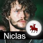niclas
