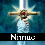 Nimue (needs an icon)