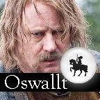 oswallt