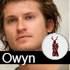 Owyn (needs an icon)
