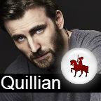 quillian