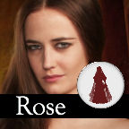Rose Elyn de Steeple Langford (needs an icon)