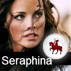Seraphina (needs an icon)