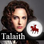 Talaith (needs an icon)