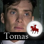 Tomas (needs an icon)