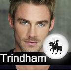 trindham
