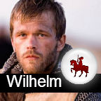 Wilhelm (needs an icon)