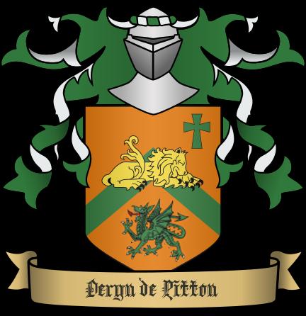 deryn-coa.png