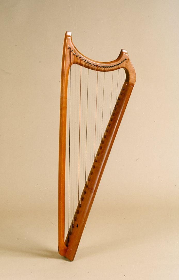 enfys-harp.jpg