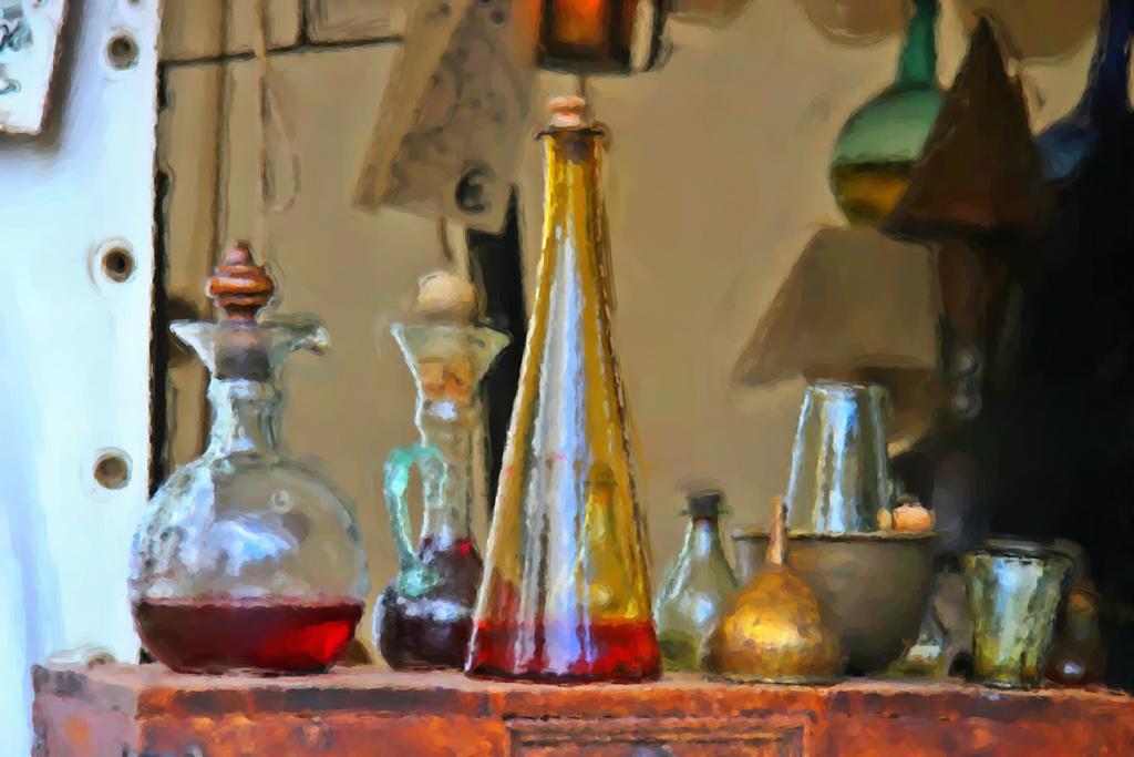 maerwynn-bottles.jpg